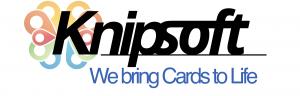 knippie.com