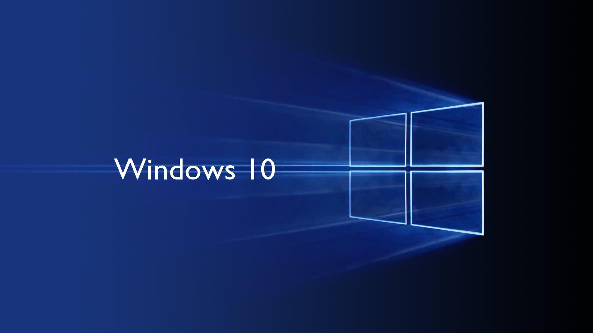 Universele Windows 10 versie Klaverjas HD beschikbaar