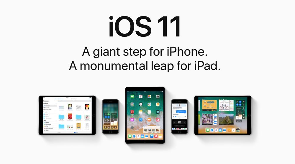 Klaverjas HD en iOS 11 compatibiliteit